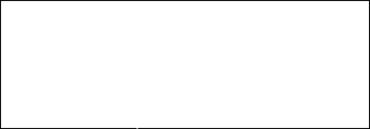 List building is essential, no matter how big of a marketer you are. The most valuable asset a marketer has is his or her list! With this in mind, We have created added security for your software!